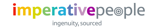 Imperative People Logo